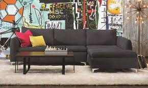 Sofa : Futon Couch Bunk Beds Day Bed King Size Headboard Twin Sofa ...