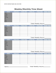 scheduling templates for employee scheduling employee scheduling download a free employee multiple employee