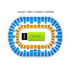 Tame Impala San Diego Tickets 3 9 20 Vivid Seats