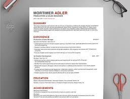 Austin Tx Professional Resume Writing Services Resumeyard