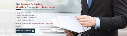 car insurance quotes without credit check