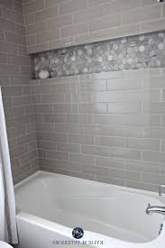 famous 2 wall alcove tub photos bathtub for bathroom