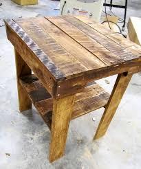 pallet kitchen ideas diy pallet pallet projects that how to make a pallet bar pallet garden furniture pallet wood kitchen cabinets