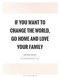 Quotes About Family And Love Impressive This Pin Was Discovered By Ashley Brooke Nicholas Discover And