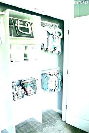 storage for baby clothes nursery closet storage ideas baby closet storage baby closet storage nursery closet baby closet