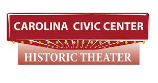 Annual A Robeson County Christmas Show Carolina Civic Center