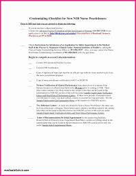 Letter Of Recommendation For Appointment To Board Recommendation Letter For Nurse Practitioner Inspirational