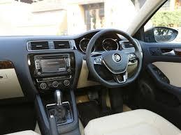 volkswagen jetta 2015 interior. 2015 volkswagen jetta interiors interior