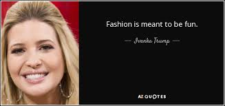 Image result for world peace quotes from melania trump