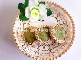 I asume it says 'happy birthday i love you mum' as far as i know but i know. Frozen Taro Cake Taro Cake Frozen Asian Food Frozen Dim Sum Finger Food Frozen Oriental Food Snacks Party Food China Party Food Frozen Vegetables Samosa Made In China Com