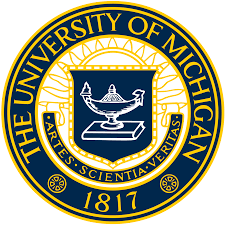 Michigan Registration Fee Chart University Of Michigan Wikipedia