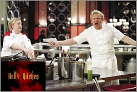 oil electric chef ramsay awakens from his kitchen nightmares