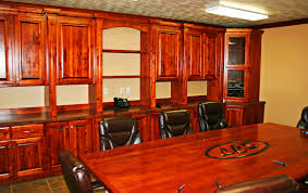 wood office cabinets. Bottom-button Office Cabinets Wood Office Cabinets A