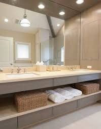 traditional bathroom lighting. Houzz Traditional Bathroom Lighting B