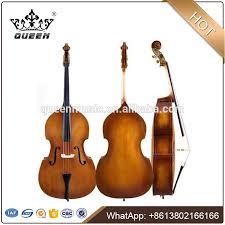 1 10 1 8 1 4 1 2 3 4 4 4 Double Bass Buy Double Bass Plywood Double Bass Cello Product On Alibaba Com