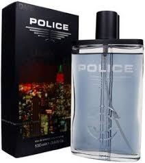 <b>Police Dark Men</b> — купить по выгодной цене на Яндекс.Маркете