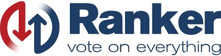 top brand furniture manufacturers. ranker inc top brand furniture manufacturers p