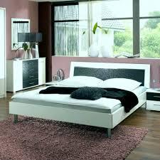 Fabelhafte Dekoration Liebreizend Teppich Schlafzimmer Konzeption