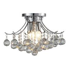 um size of appealing chandelier home cupcake stand goods homemade spray cleaner crystal rain depot annabella