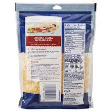 kraft shredded cheese ingredients. Modren Cheese And Kraft Shredded Cheese Ingredients Meijer
