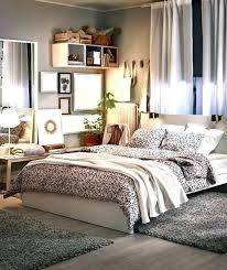 ikea linen duvet quilt cover sets linen duvet bedroom duvet cover sets duvet cover and pillowcase