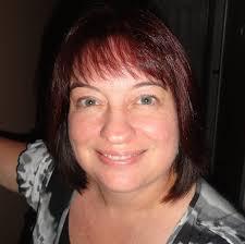 Penny Mcglasson - Address, Phone Number, Public Records   Radaris