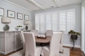 Commercial Blinds And Commercial Window Shades In The Bay Area And Window Blinds Sacramento