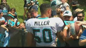 Panthers Depth Chart Local Players Highlight Panthers Depth Chart Wltx Com