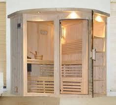 china sauna room with glass door a 201 china sauna room traditional sauna room