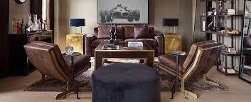 June 30, 2017 | updated: 100 Bachelor Pad Living Room Ideas For Men Masculine Designs
