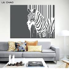 decorations animal print home decor interior design zebra print