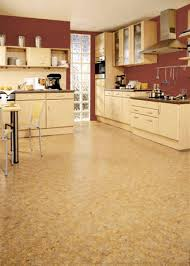 Floors For Kitchens Best Colors That Bring Out The Best In Your Kitchen Hgtv