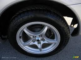 2001 Toyota Celica GT Custom Wheels Photo #58993477 | GTCarLot.com