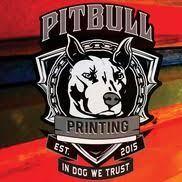 <b>Pitbull Printing</b> - Glace Bay Area - Alignable