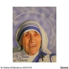 article on mother teresa in words buy an essay  achievements in life essay mother teresa biography childhood life achievements timeline