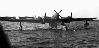 Blohm & Voss BV 138
