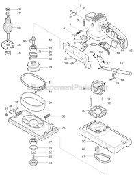 makita belt sander parts. click to close makita belt sander parts d