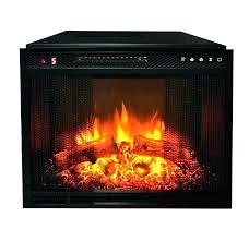 muskoka electric fireplace electric fireplace remote control replacement a electric fireplace remote control
