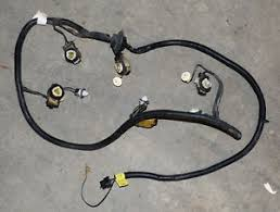 chevrolet corsica tail light wiring harness 87 88 89 90 91 92 93 image is loading chevrolet corsica tail light wiring harness 87 88