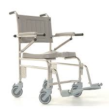 shower commode chairs for disabled. Osprey Attendant Shower Commode Chair Chairs For Disabled A