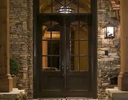 install front doordoor  Double Front Entry Doors Beautiful Front Door Replacement
