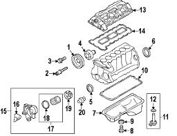 parts com® bmw x6 engine parts oem parts 2015 bmw x6 xdrive35i l6 3 0 liter gas engine parts