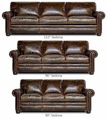 wonderful lancaster leather sofa oversized leather sectional leather furniture sedona