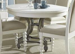 Dining Interesting Round Kitchen Table Sets For Your Dining Room