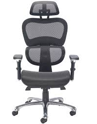 beautiful office chairs. Enchanting Office Chairs For Less With Beautiful Chair White Best Computer To I