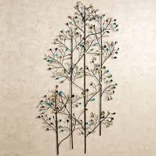 leonard r hackett has 0 subscribed credited from www touchofclass charming natural plant design for metal wall art  on natural life wire wall art with charming natural plant design for metal wall art and decor leaves