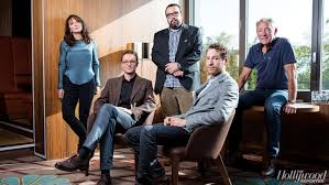 in director roundtable 5 top helmers on best career advice budget challenges and biggest fears