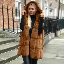 women casual <b>slim</b> tassel <b>jacket</b> — купите women casual <b>slim</b> tassel ...