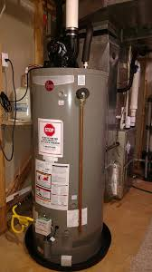rheem power vent water heater parts. rheem 75 gallon power vent gas water heater parts i