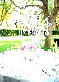 round table decor ideas fall centerpieces for round tables table table decor ideas for baby shower round table decor ideas round table decoration